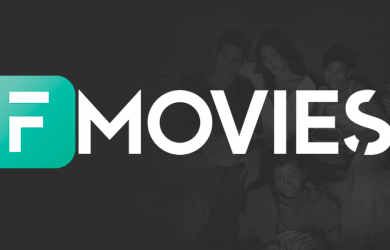 Latest 2019 HD Movies on Fmovies