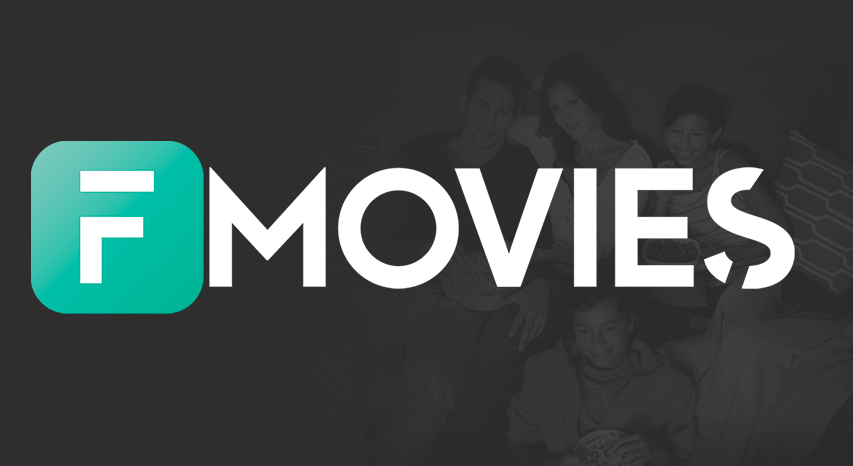 Latest 2019 HD Movies on Fmovies