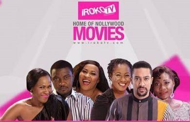 Latest Nigerian Movies 2019 sites