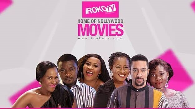 Top Sites To Download Latest Nigerian Movies 2019 - Naijaonlineguide