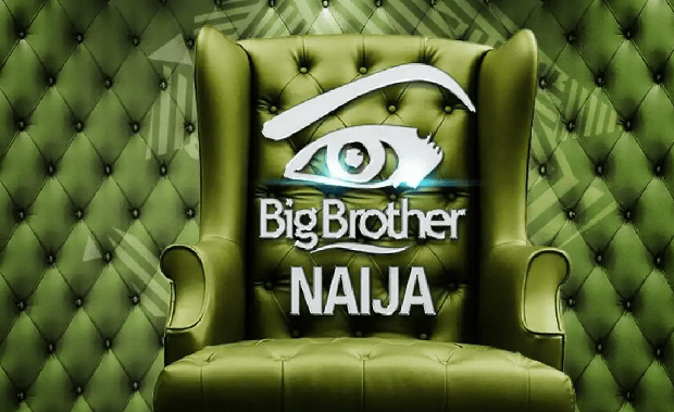How To Watch BBNaija 2019 On Dstv, Gotv And Online Free