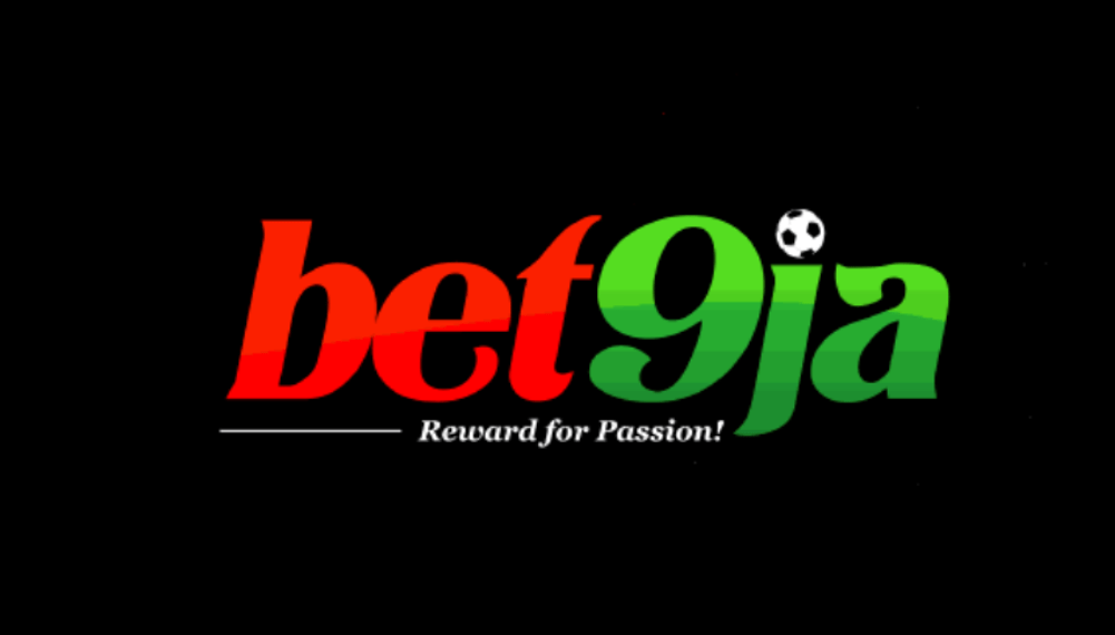 Bet9ja Codes