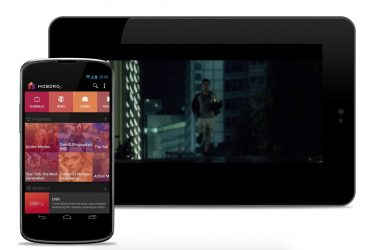 Mobdro APK free download