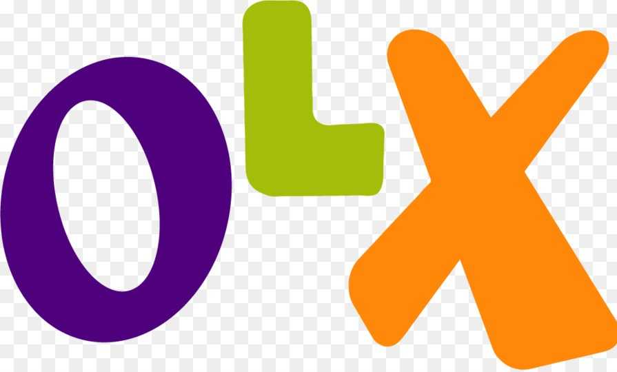 OLX Nigeria