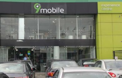 9mobile customer care