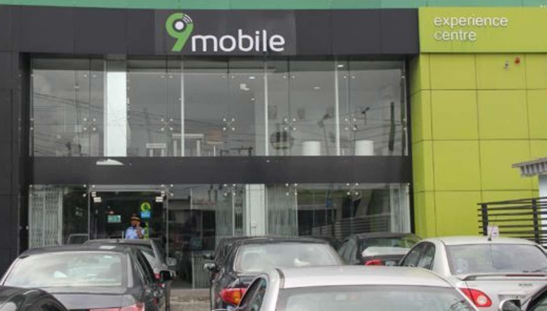 9mobile customer care