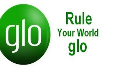 Glo Customer Care Number