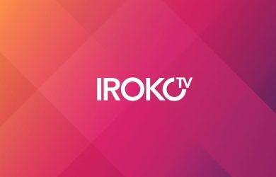 Iroko Tv customer care