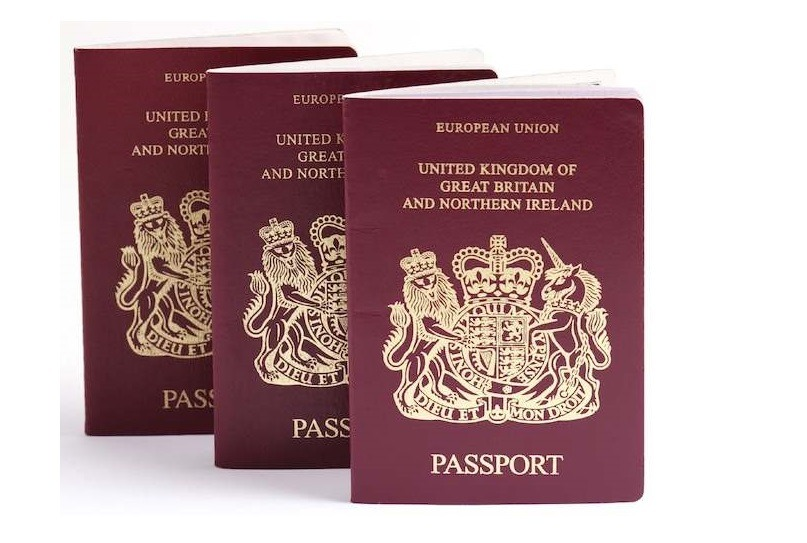 UK Visa Application In Nigeria, Fees And Requirements