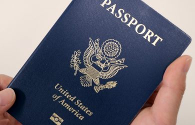 Visa Lottery Applications for Australia and America