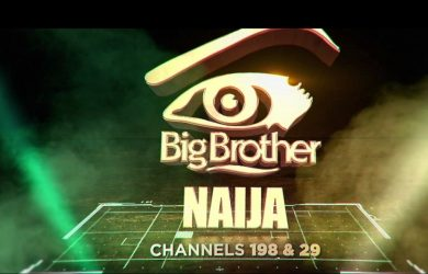 Watch Big Brother Nigeria 2019