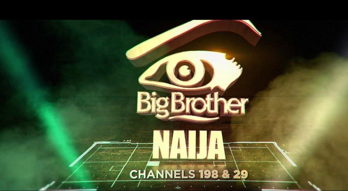 Watch Big Brother Nigeria 2019