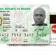 check your National Identity Status Online