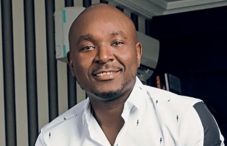NairaBET founder Akin Alabi calls out Jumia Nigeria