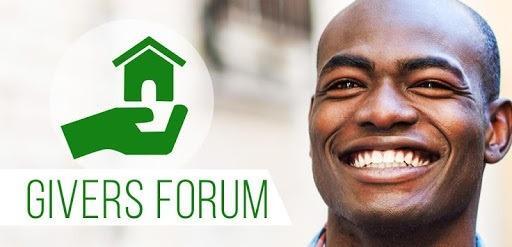 Givers Forum Nigeria