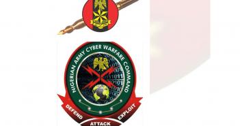 Nigerian Army Recruitment 2019 image