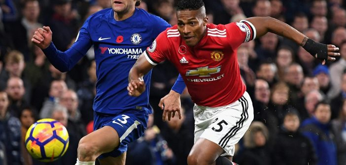 how to watch Manchester United vs Chelsea