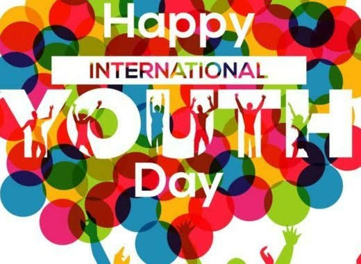International Youth Day 2019, theme and importance 1