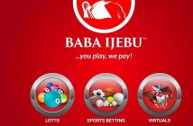 How to Check Baba Ijebu Lotto online