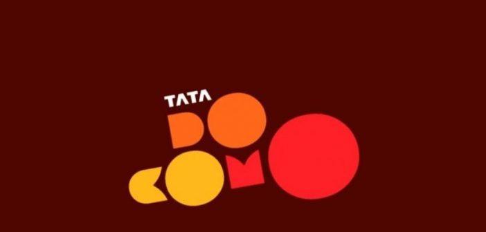 Tata DoCoMo