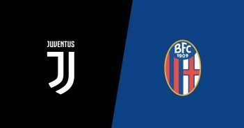 Juventus Vs Bologna