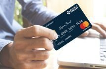 Meaning of CVV on Credit Card 4