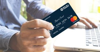 Meaning of CVV on Credit Card 10