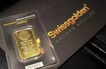 Swissgolden Customer Care and How to contact them 4