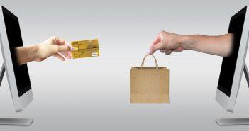Naija online shopping sites