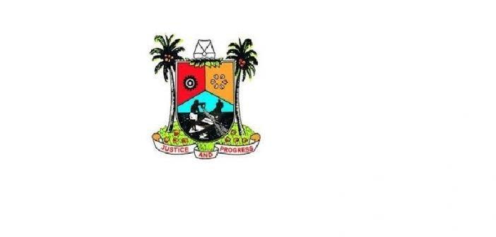 Lagos State Teachers Recruitment 2019