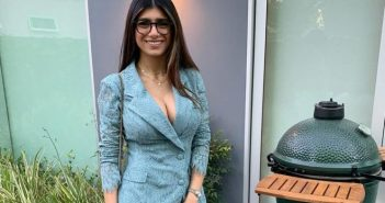 mia khalifa biography