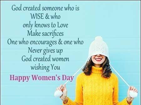 womensday-card