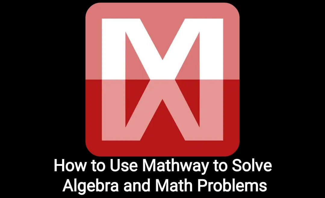 How-to-Use-Mathway-to-Solve-Alge-and-Math-Problems Mathway But Better on phone case, how graph,